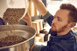 Koliko kave