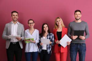 brezposelnost mladih