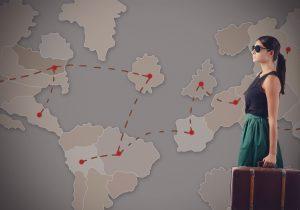 Zakon o čezmejnem izvajanju storitev