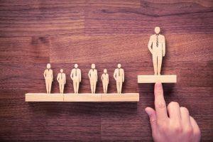 pogodba o zaposlitvi delavca