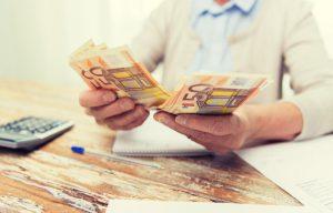 Dohodek iz drugega pogodbenega razmerja
