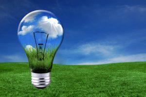 energetski pregled