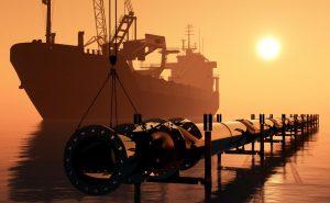 trgovanje z gorivi