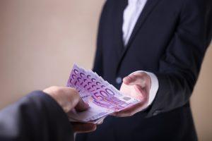 sofinanciranje sejemskih nastopov v tujini
