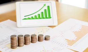 zakon o spodbujanju investicij
