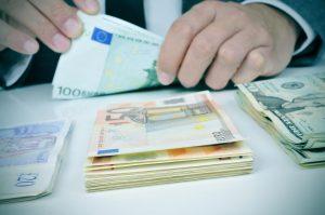 dohodek iz tujine