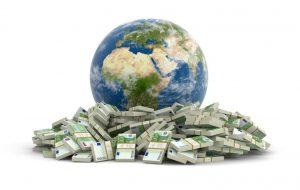 dohodki iz tujine