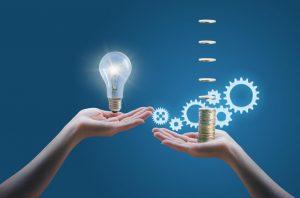 inovacijska uspešnost