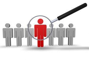 zakon o urejanju trga dela