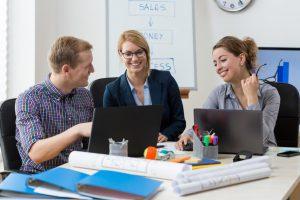 kako odpreti podjetje