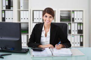 register računovodske poklicne skupine