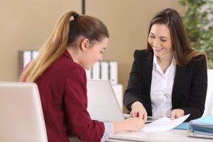 pogodba o zaposlitvi s krajšim delovnim časom