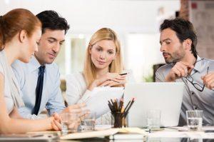 strategija poslovne odličnosti