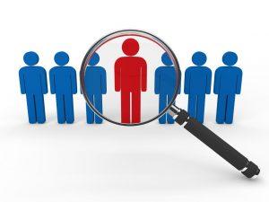 aktivna politika zaposlovanja