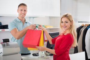 zakon o varstvu potrošnikov