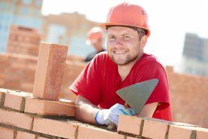 gradbeništvo