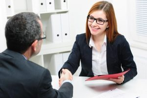 spodbude za zaposlovanje