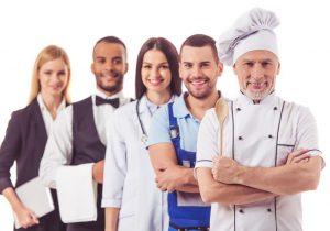 zaposlovanje brezposelnih