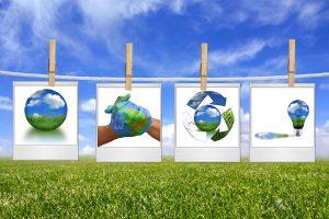 zeleno javno naročanje