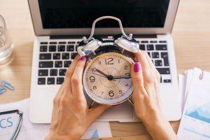 delo preko polnega delovnega časa