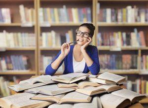 neformalna izobraževanja