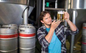 pivovarna