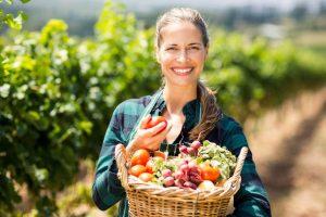 socialni prispevki za kmete