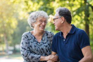 zakon o dolgotrajni oskrbi