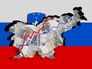 ddv slovenija