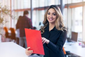 žensko podjetništvo