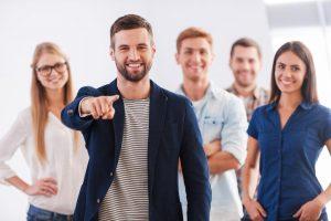 10. dneve podjetništva
