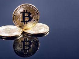 virtualne valute