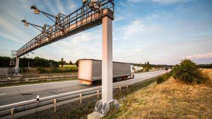 nov sistem cestninjenja