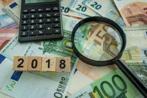 nova davčna zakonodaja