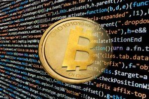 nevarnosti kriptovalut