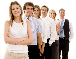 iskalci prve zaposlitve