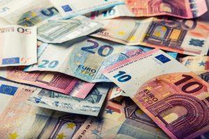 sofinanciranje sejemskih nastopov