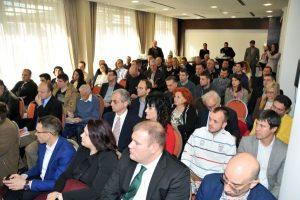 slovensko poslovno okolje in poslovna migracija