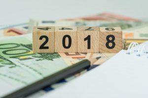 davčne spremembe