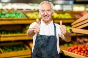 spodbude za zaposlovanje starejših