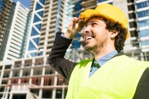 gradbeni zakon