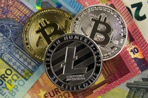 davčna obravnava poslovanja z virtualnimi valutami