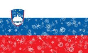 Zakon o javni rabi slovenščine