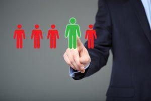 novosti v zakonu o urejanju trga dela
