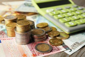 dohodki, ki so oproščeni plačila dohodnine