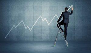 leto gospodarske rasti