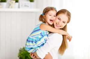 olajšava za vzdrževane družinske člane 2017