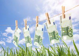 višji minimalni plači