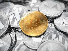 tveganje kriptovalut