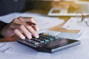 vpogled v podatke za odmero dohodnine